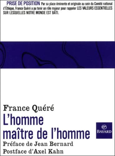 France Quéré-Jaulmes - .