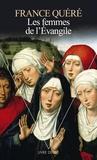 France Quéré-Jaulmes - Les femmes de l'Évangile.