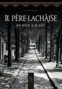 Le Père Lachaise en noir & blanc.pdf
