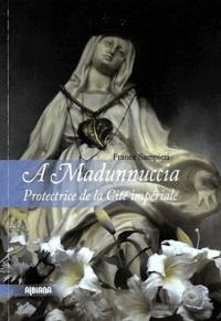 Galabria.be A Madunnuccia - Protectrice de la Cité impériale Image