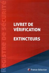 Livret de vérification Extincteurs.pdf