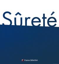 France-Sélection - Sûreté.