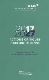 Actions critiques pour une décennie (2017-2027).pdf
