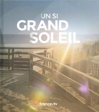 Un si grand soleil -  France TV |