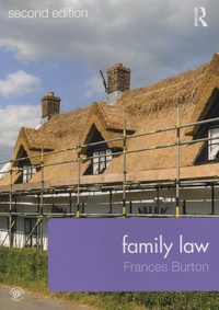 Ucareoutplacement.be Family Law Image