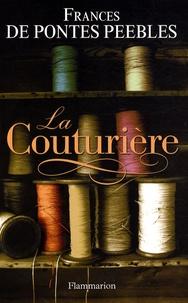 La Couturière.pdf