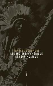 Les Indiens dAmérique et leur musique.pdf