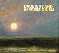 Frances Fowle - Daubigny and impressionism.