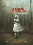 Frances Hardinge - Le chant du coucou.