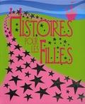 Frances Hodgson Burnett et Lewis Carroll - Histoires pour les filles.