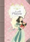 Frances Hodgson Burnett - La Petite Princesse.