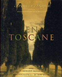 En Toscane.pdf