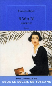 Frances Mayes - .