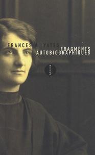 Fragments autobiographiques.pdf