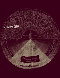 Le Théâtre du Monde.pdf