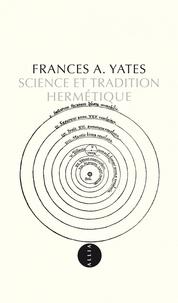 Science et tradition hermétique.pdf