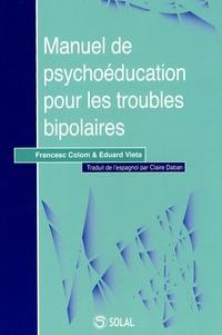 Manuel de psychoéducation pour les troubles bipolaires.pdf
