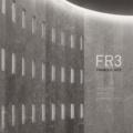 Francesc Rifé Studio - Francesc Rifé - Interior Industrial, édition bilingue anglais-espagnol.