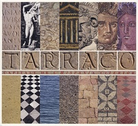Tarraco- Capitale de l'Hispania Citerior - Francesc Tarrats |