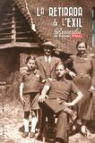 Francesc Vidal - La retirada et l'exil - Souvenirs, édition français-espagnol-catalan.