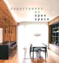 Histoiresdenlire.be Appartement en open space Image
