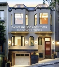 Francesc Zamora Mola - San Francisco Architects - Top Bay Area Studios.