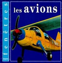 Les avions.pdf