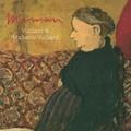 Francesca Berry et Mathias Chivot - Maman - Vuillard & Madame Vuillard.