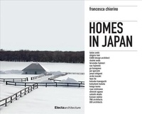 Francesca Chiorino - Homes in Japan.