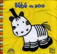 Histoiresdenlire.be Bébé au zoo Image