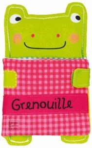 Grenouille - Mon livre-doudou.pdf