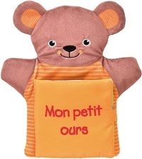 Mon petit ours.pdf