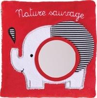 Francesca Ferri et Claire Allouch - Nature sauvage.