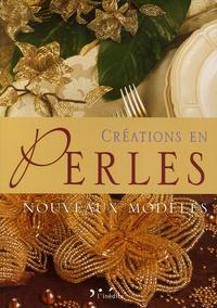 Créations en perles - Nouveaux modèles.pdf