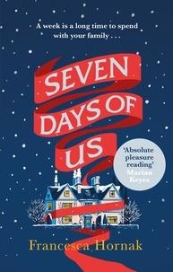 Francesca Hornak - Seven Days of Us.