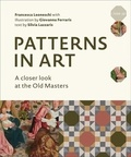 Francesca leoneschi et Ferraris Giovanna - Patterns in art.