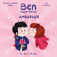 Ben, super-héros amoureux.pdf