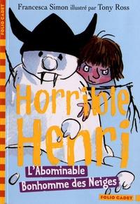 Horrible Henri Tome 10.pdf