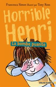 Horrible Henri Tome 4.pdf