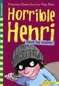 Horrible Henri Tome 9.pdf