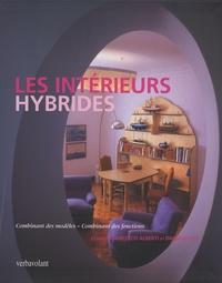 Francesco Alberti et Daria Ricchi - Les intérieurs hybrides - Combinant des modèles, combinant des fonctions.