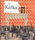 Francesco Barbieri - Le Kafka.