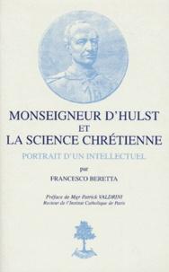 Francesco Beretta - .