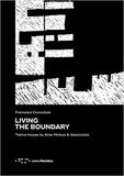 Francesco Cacciatore - Living the Boundary - Twelve Houses by Aires Mateus & Associados.