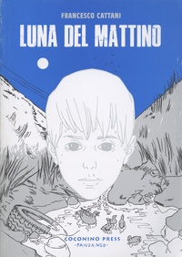 Histoiresdenlire.be Luna del mattino Image