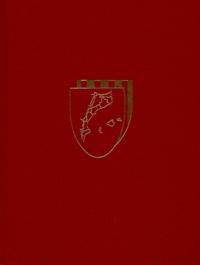 Francesco de B Moll - Diccionari Català-Castellà.