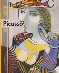 Francesco Galluzzi - Picasso.