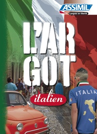 Largot italien.pdf