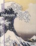Francesco Morena - Hokusai.