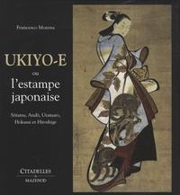 Ukiyo-e ou lestampe japonaise.pdf